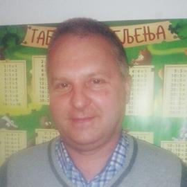 Dejan Trajković